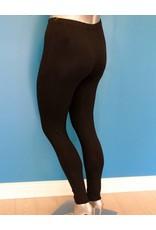 Papa Fashions Bamboo Leggings