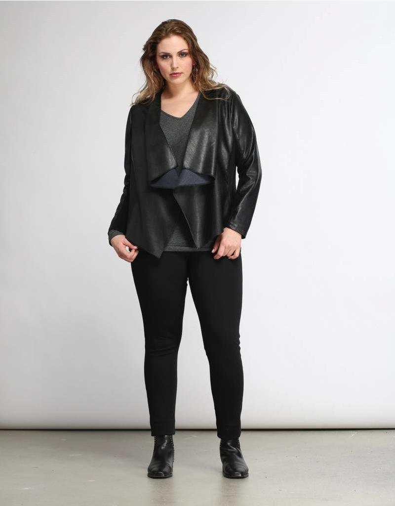 JJ Dina Jacket