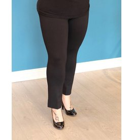Nygard Slims Ankle Pant