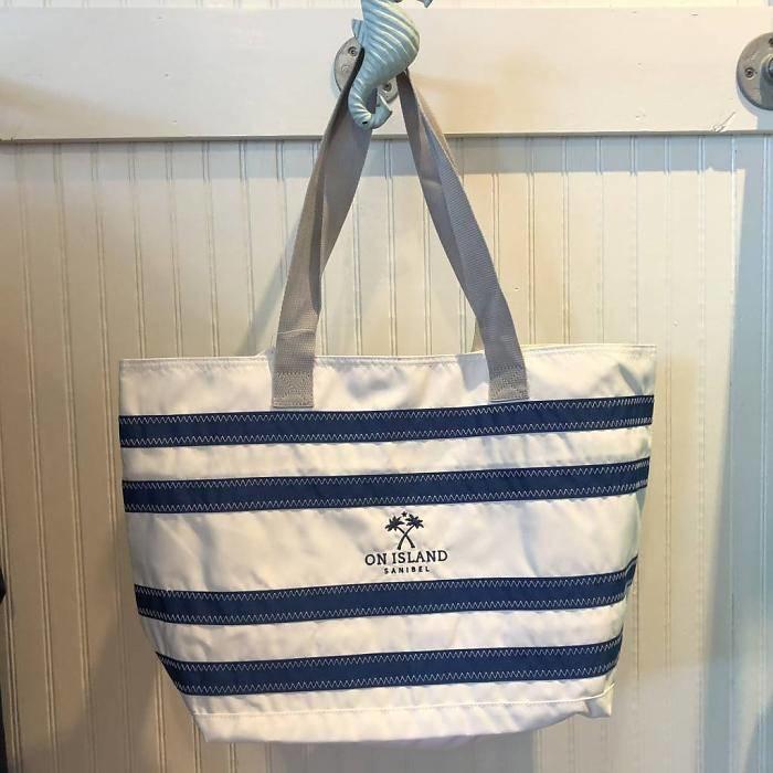 Bags & Beach Gear
