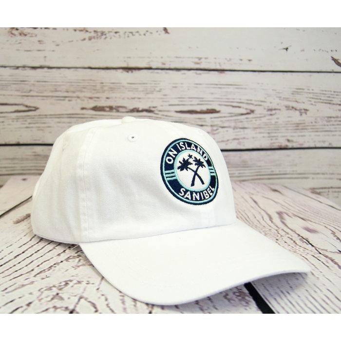 On Island Hat