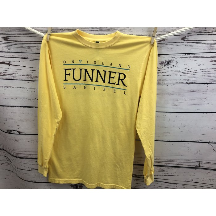 ON SALE!!            Funner!