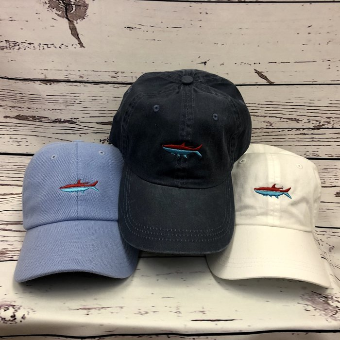 Tarpon Hat