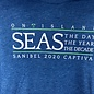 Seas The Day, The Year, The Decade!