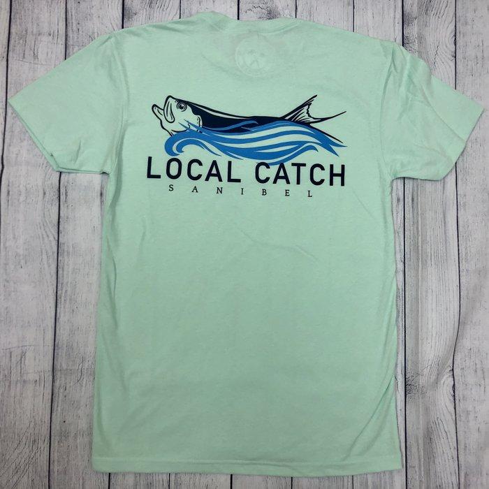 Local Catch - Tarpon