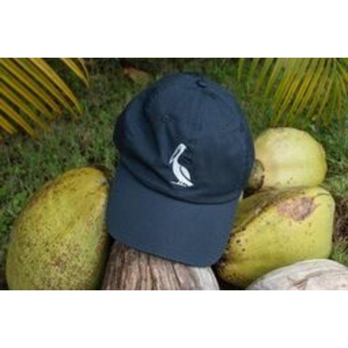 Pelican Hat (More Colors)