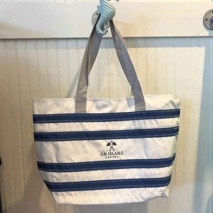 Sailor Bag Tote (more colors)