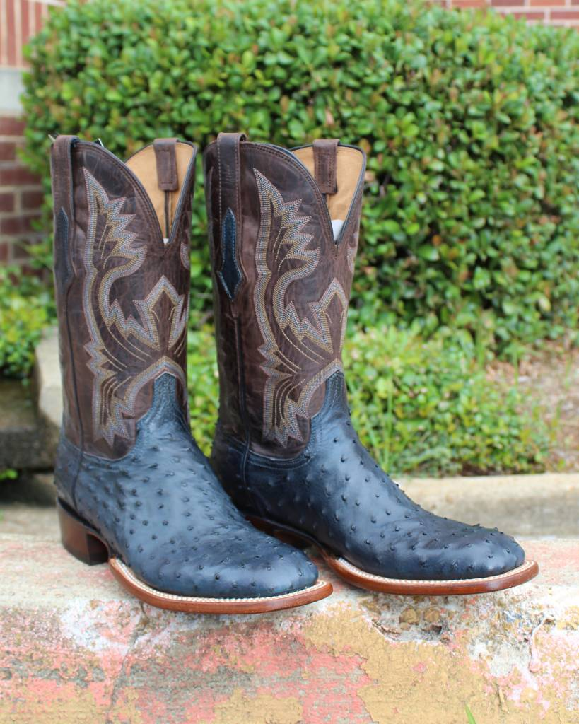 eac750c7723 Lucchese CL1117