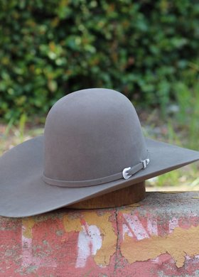 d26e09b88672e American Hat Co American Pecan 7X Felt