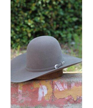American Hat Co American Pecan 7X Felt