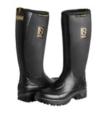Noble Outfitters Noble Cold Front MUDS High 65007