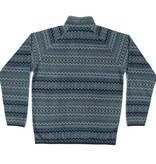Southern Marsh Adult Marrakesh Stripe Pullover