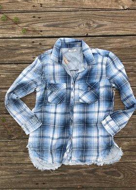 Ladies Fashion Clothing   Accessories   Ladies Western Wear ... c32e2b9c1