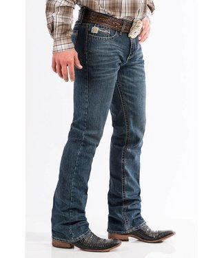 Cinch Cinch Ian Medium Stone 12/18
