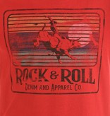 Panhandle Slim Boys Rock & Roll Tee