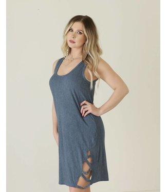wanderlux Kingston Dress