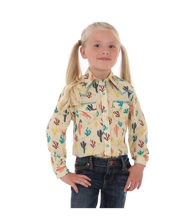https://cdn.shoplightspeed.com/shops/602670/files/12190276/650x750x2/little-girls-sunshine-cactus-arena-shirt.jpg