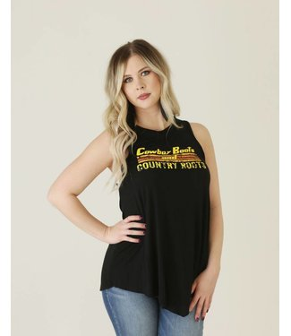 Panhandle Slim The Roots Tank