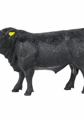 Big Country Toys Angus Bull