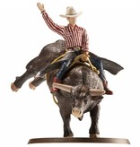 Big Country Toys Lane Frost