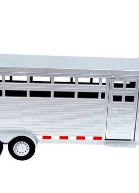 Big Country Toys Sundowner Trailer