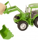 Big Country Toys Tractor & Implements