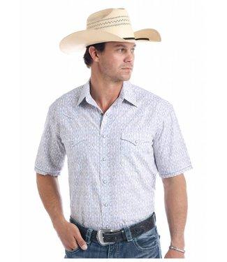 Panhandle Slim Roughstock Short Sleeve Old El Paso
