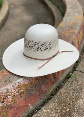American Hat Co The Cookville 6300