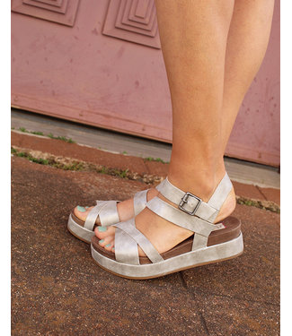 Sugar The Milly Sandal