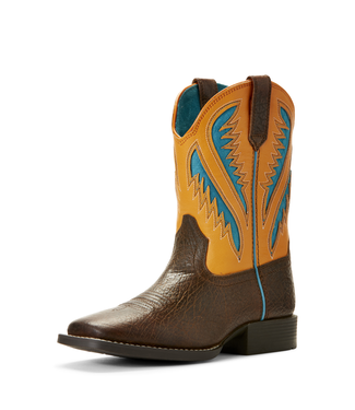 Ariat Intl Ariat Quickdraw VentTEK Boot