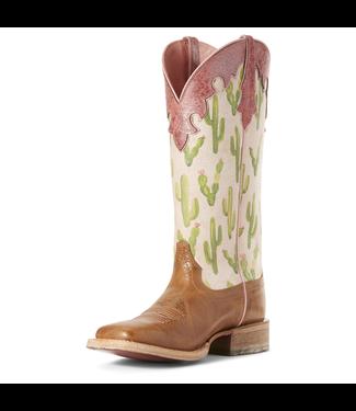 Ariat Intl Ariat Fonda Western Boot
