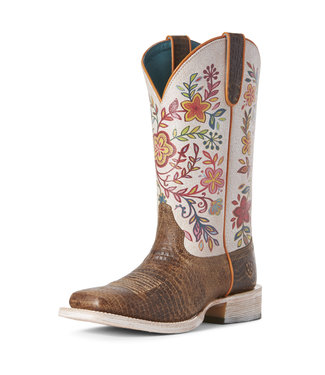 Ariat Intl Ariat Circuit Savannah Boot