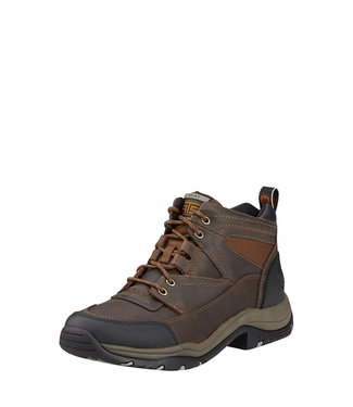 Ariat Intl Men's Terrain Hiking Shoe