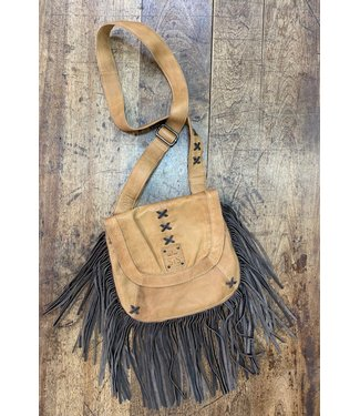 STS Ranch Daydreamer Crossbody