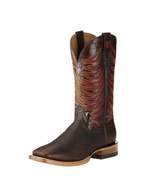 Ariat Intl Ariat High Country Western Boot
