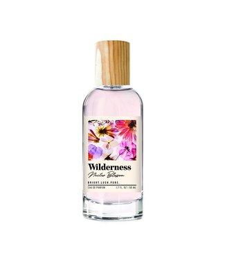 Wilderness Nectar blossom Perfune