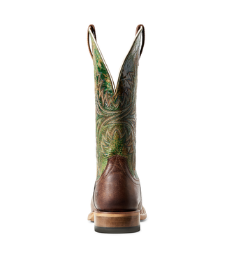 Ariat Intl Ariat Cowhand 10029752