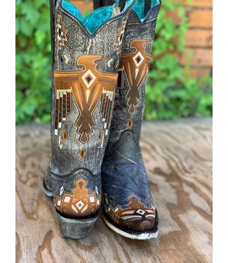 Corral Boot Co Corral A3747