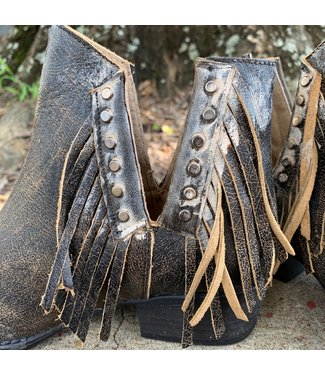 Corral Boot Co Corral Q5089