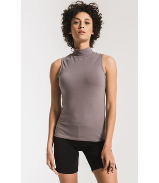 Z Supply The Moc Neck Tank