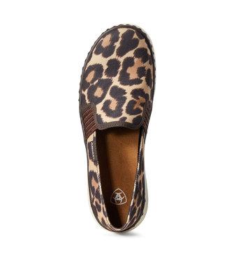 Ariat Intl Ryder Leopard 10029737