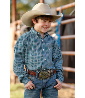 Cinch Boys Cinch mtw7060213