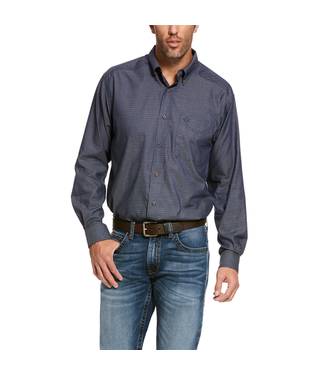 Ariat Intl Searson Stretch Classic Shirt