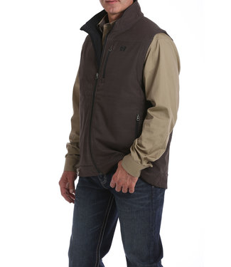 Cinch Bonded Vest MWV1082005