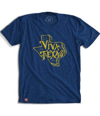 Tubleweed TexStyles Viva Texas Tee