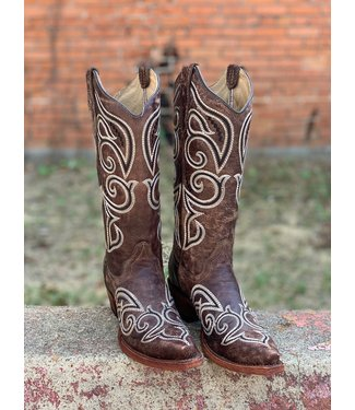 Corral Boot Co Corral L5535