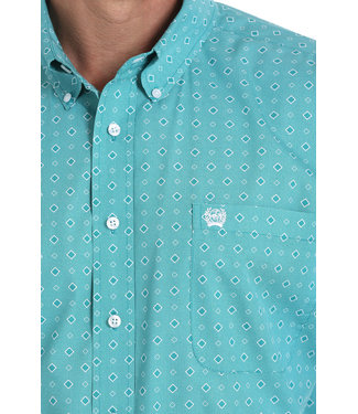 Cinch Mens Cinch MTW1104907