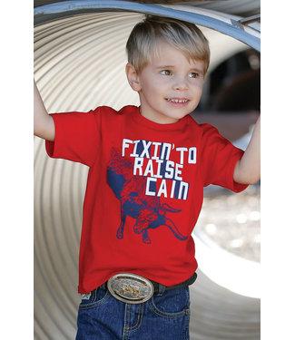 Cinch Toddler Tee MTT7671045