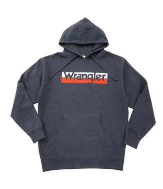 Wrangler Classic Wrangler Hoodie