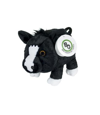 Big Country Toys Timmy Plush
